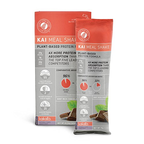 kai-plant-based-meal-replacement-shake-powder-chocolate-mint-6-stick-packs-powdered-vegetarian-prote