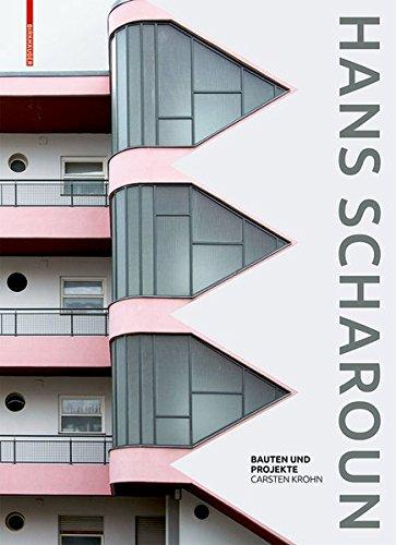 hans-scharoun-bauten-und-projekte