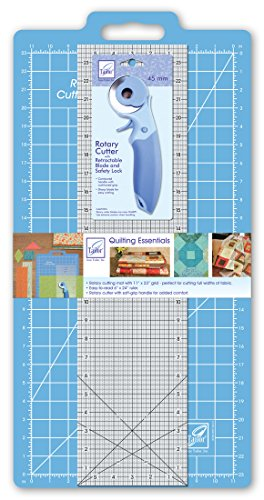 June Tailor Quilting Essentials Kit