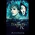 The Tenants of 7C (Heaven & Earth Book 1)