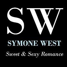 Symone West