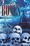 Circle of Bones, Christine Kling, 0984706615