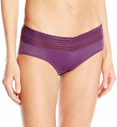 95d857c51ae Shopping Purples - XXL - Panties - Lingerie - Lingerie