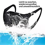 Mundschutz-Produkt-Mode-WiederverwendbareOutdoor-Unisex-Produkt-mit-Ohrschlaufenwaschbar-aus-Baumwolleschwarz-Unisex-5-Stck