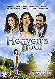 Heavens Door