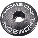 Thomson Top Caps