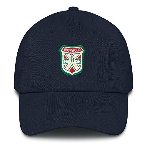 Caddyshack Bushwood Country Club Hat Golf Cap]()