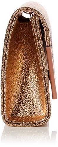 Swankyswans Pochettes Or Sparkle Champagne Tina Envelope rqBT8Rxwtr