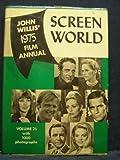 Screen World, John Willis, 0517521024