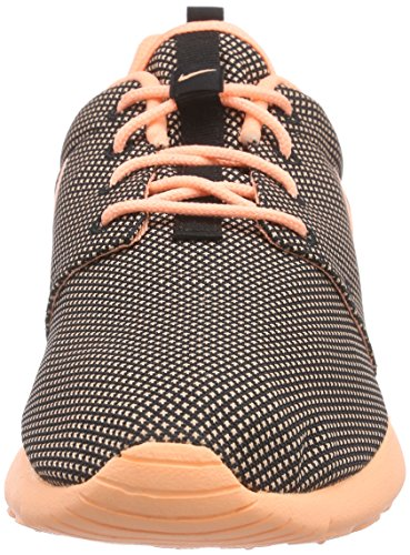 One Femme Roshe WMNS Sport Sunset Nike de Glow Chaussures Noir EqgwYYP