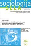 Sociologija Sela