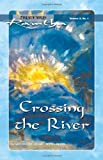 Crossing the River, Ramtha The Enlightened One, 1578730635