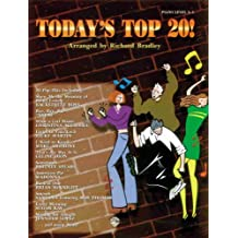 Today's Top 20!