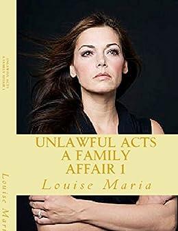 unlawful acts