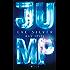 JUMP: Das Spiel