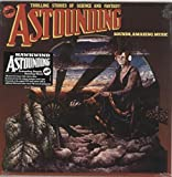 Astounding Sounds, Amazing Music - 180gm - Sealed