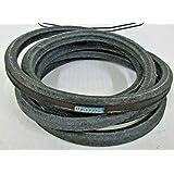 "SureFit PTO Belt 07200025 Ariens Gravely Max-Zoom Pro-Master 991085 48/"" 2PK"