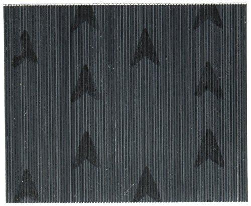 Senco A102009 23-Gauge x 2-Inch Electro Galvanized Headless Micropins ()