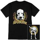 Sublime – Lou Dog T-Shirt Size S