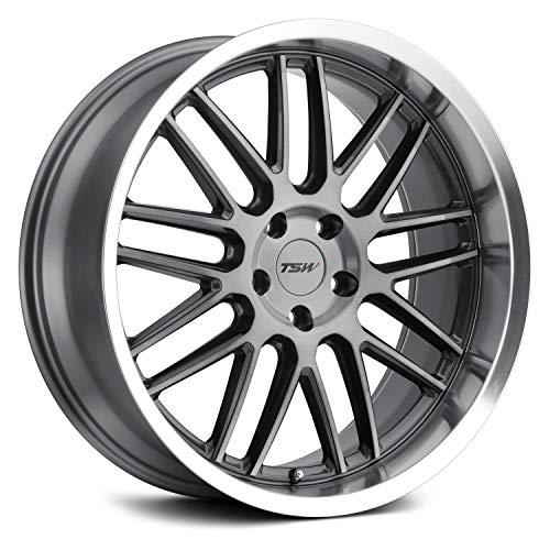 TSW AVALON Custom Wheel - 19
