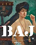 img - for Enrico Baj: The Artist's Home book / textbook / text book