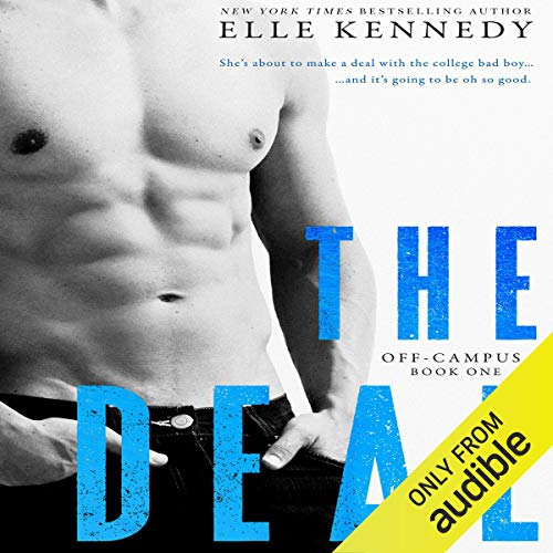 The Deal -