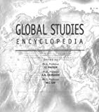 Global Studies Dictionary, Alexander N. Chumakov, 1591024358