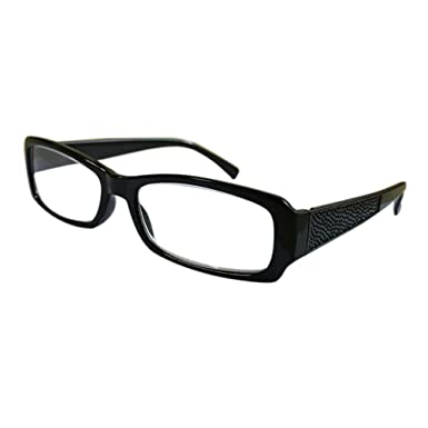 5921f3c6de Deylaying Women Men Reading Glasses Resin Super-light Anti-fatigue Reading  glasses 1.0 1.5