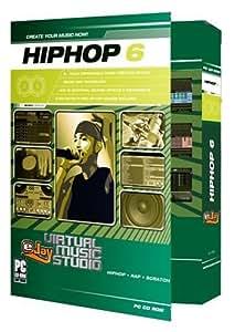 Hip Hop 6  - eJay
