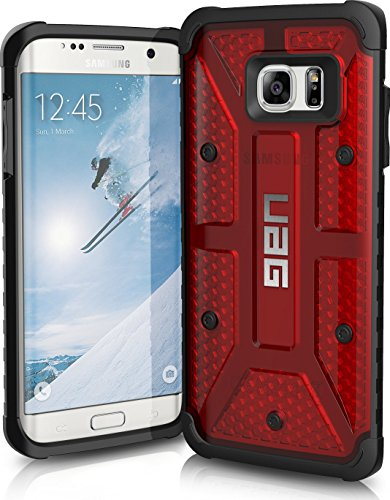 uag-samsung-galaxy-s7-edge-55-inch-screen-feather-light-composite-magma-military-drop-tested-phone-c