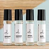 Melnaturel - Fragrance Rollers