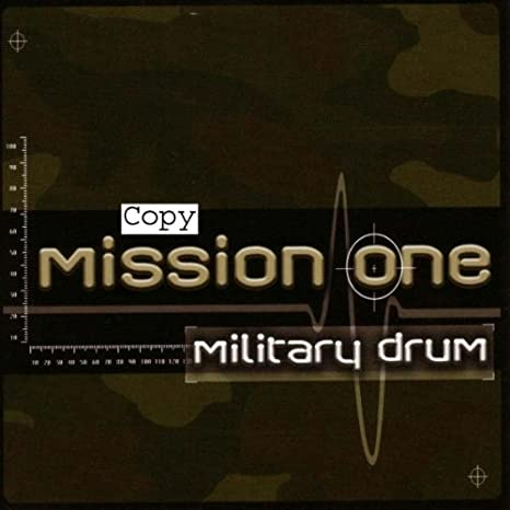 Bittorrent Descargar Español Military Drum [single-cd] Documento PDF