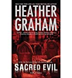 [ Heart of Evil [ HEART OF EVIL BY Graham, Heather ( Author ) Jun-28-2011[ HEART OF EVIL [ HEART OF EVIL BY GRAHAM, HEATHER ( AUTHOR ) JUN-28-2011 ] By Graham, Heather ( Author )Jun-28-2011 Paperback