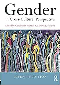 Cross cultural gender kinship perspective sex