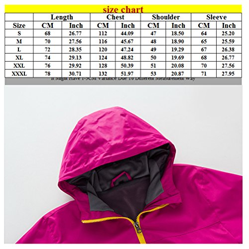 Warm Jacket thin Ultra Hooded Fashion All'aperto Waterproof Armygreen Men Zhhlaixing Sports OAUxX6qw