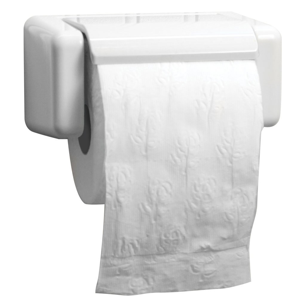 Best Rated in Toilet Paper Holders & Helpful Customer