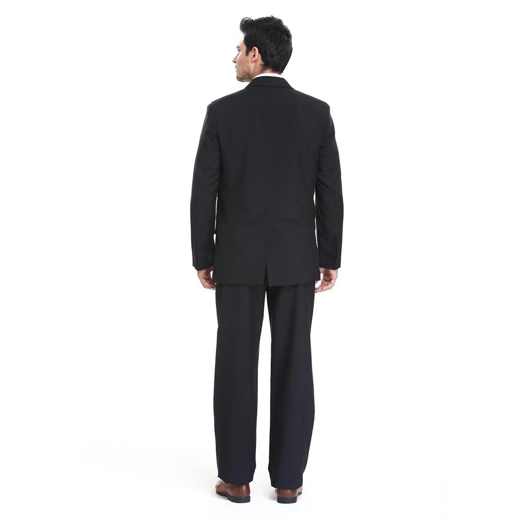 Amazon.com: U Look UGLY TODAY - Traje de fiesta para hombre ...