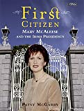 First Citizen, Patsy McGarry, 1847170870