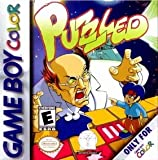 Video Games : Puzzled - GameBoy Color