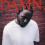 1-damn