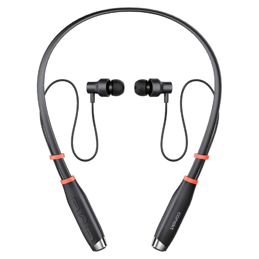 top 10 wireless earphones best budget wireless headphone