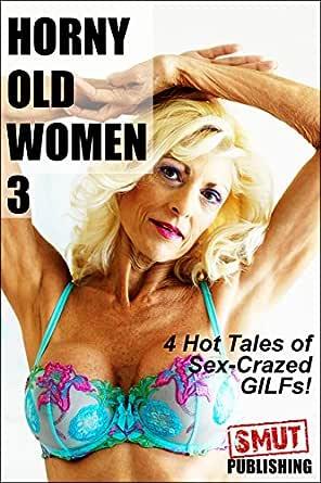 Image sex granny