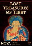NOVA: Lost Treasure of Tibet