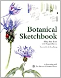 Botanical Sketchbook: Inspiration and Guide to keeping a Sketchbook