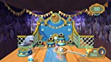 Carnival Island - Playstation 3