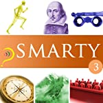 Smarty, Volume 3 |  iMinds
