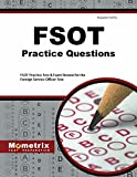 img - for FSOT Practice Questions: FSOT Practice Tests & Exam Review for the Foreign Service Officer Test (Mometrix Test Preparation) book / textbook / text book