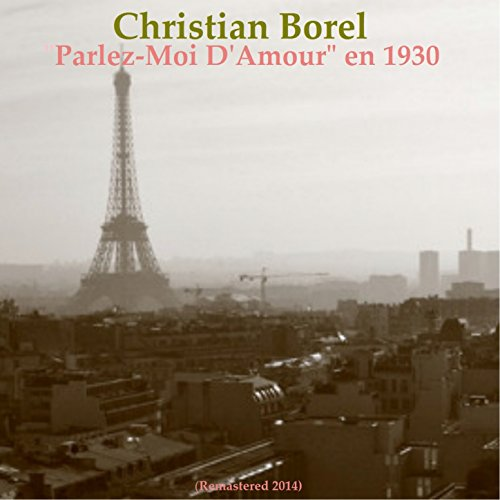 Quand refleuriront les lilas blancs remastered christian borel mp3 downloads - Quand tailler les lilas ...