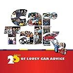 Car Talk: 25 Years of Lousy Car Advice | Tom Magliozzi,Ray Magliozzi