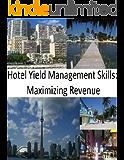 Amazon Com Hotel Sales And Revenue Management A Guide border=